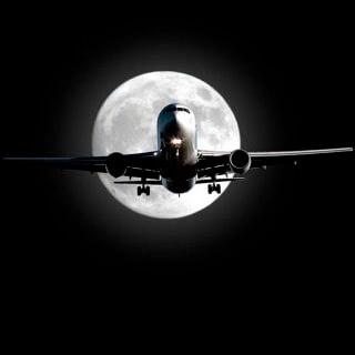category Воздушный транспорт