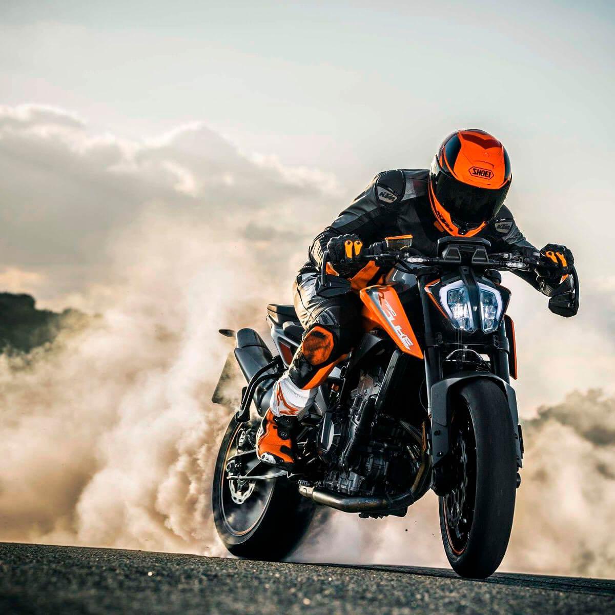 category Мотоциклы