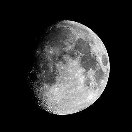 category Луна