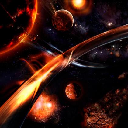 category Астероиды